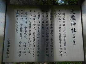 2015-05・21 三田市の大歳神社 (3).JPG