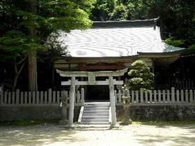 2015-05・21 三田市の大歳神社 (7).JPG