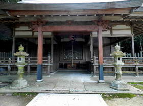 2015-05・21 三田市の大歳神社 (8).JPG