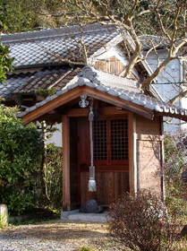 2015-12・27 曹洞宗龍王山高澤寺 (3).JPG
