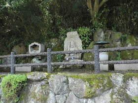 2016-08・08 我が家の墓地が有る公園模様・・・ (3).JPG