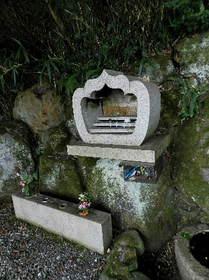 2016-08・08 我が家の墓地が有る公園模様・・・ (6).JPG