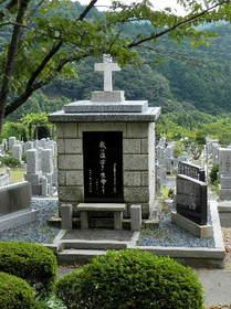 2016-08・08 我が家の墓地が有る公園模様・・・ (9).JPG