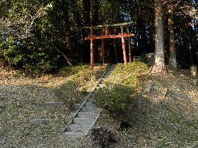 2018-02・23 名も無き神社 (1).JPG