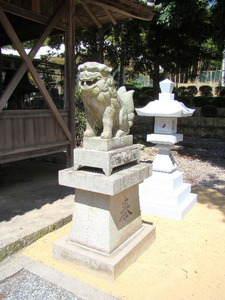 2009-09・10 高松町の八幡宮 (11).JPG