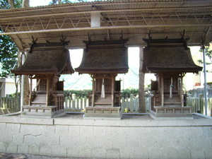 2009-09・10 高松町の八幡宮 (16).JPG