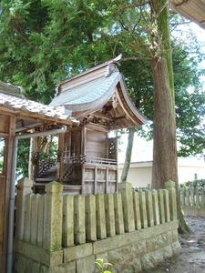2009-09・10 高松町の八幡宮 (17).JPG