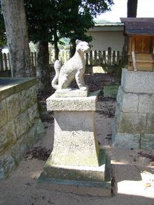 2009-09・10 高松町の八幡宮 (20).JPG