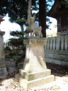 2009-09・10 高松町の八幡宮 (21).JPG