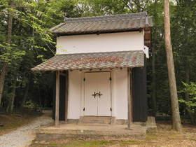 2014-06・17 朝光寺にて (12).JPG