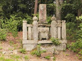 2014-06・17 朝光寺にて (3).JPG