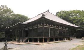 2014-06・17 朝光寺にて (4).JPG