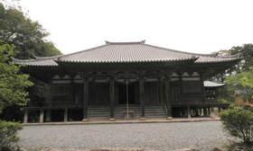 2014-06・17 朝光寺にて (5).JPG