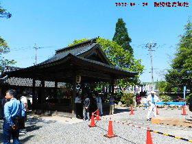 2018-04・29 秋津住吉神社 (2).JPG
